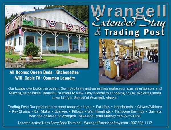 Wrangell-Extended-Stay.jpg