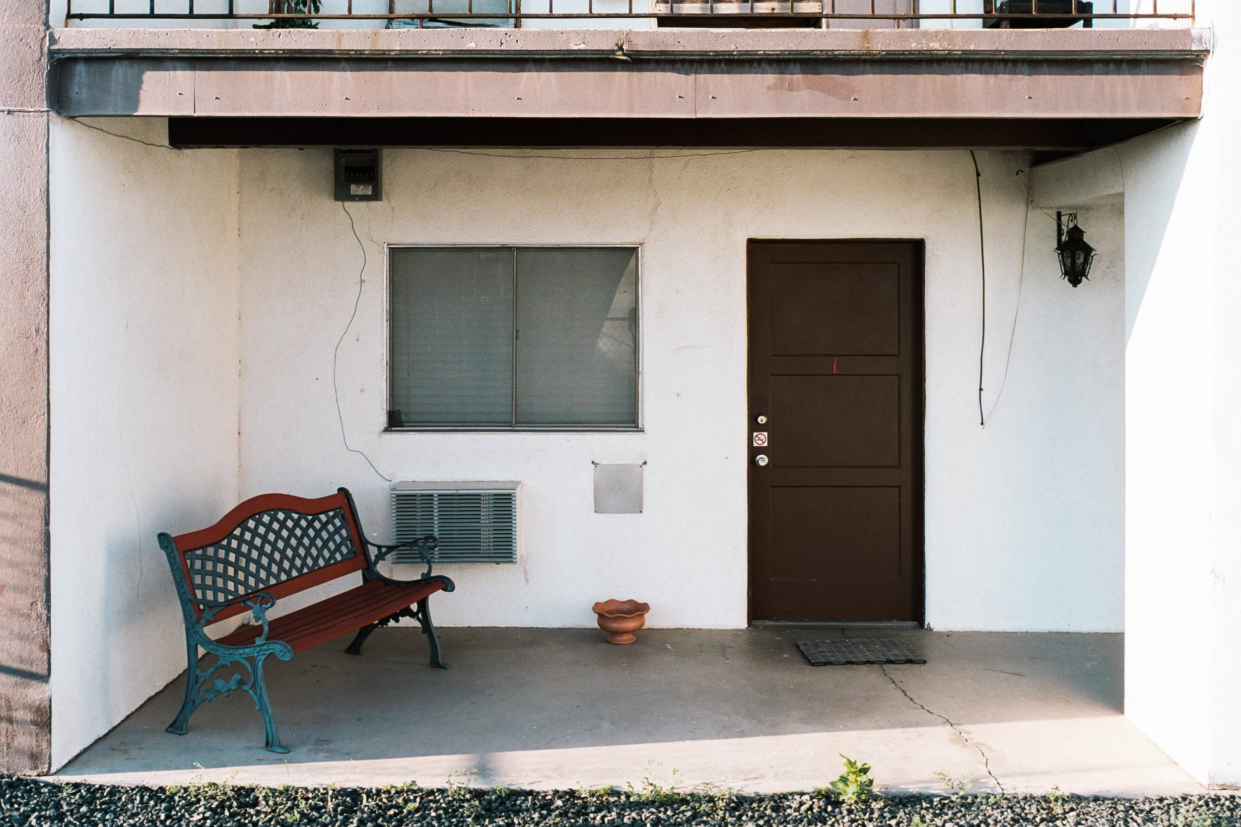 nate-matos-arizona-motel-1.jpg