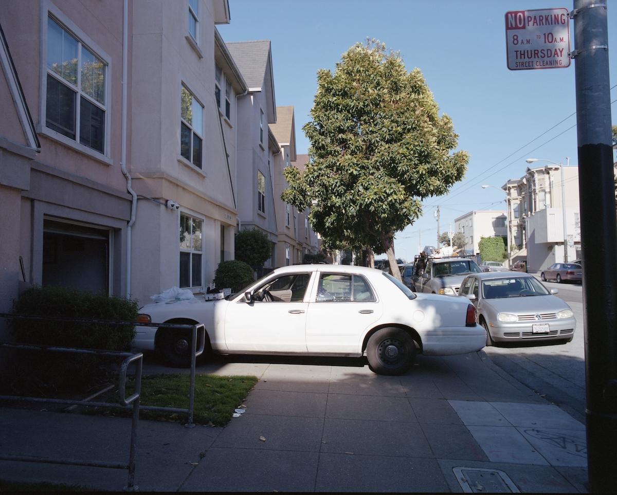 nate-matos-california-postcards-7.jpg