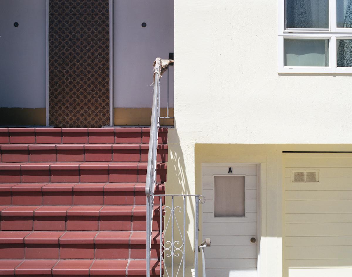 nate-matos-california-postcards-11.jpg