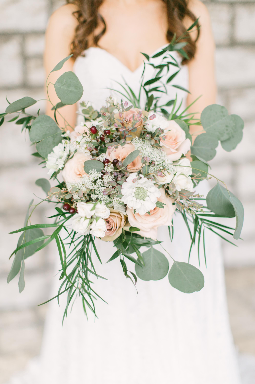 bridals-11.jpg