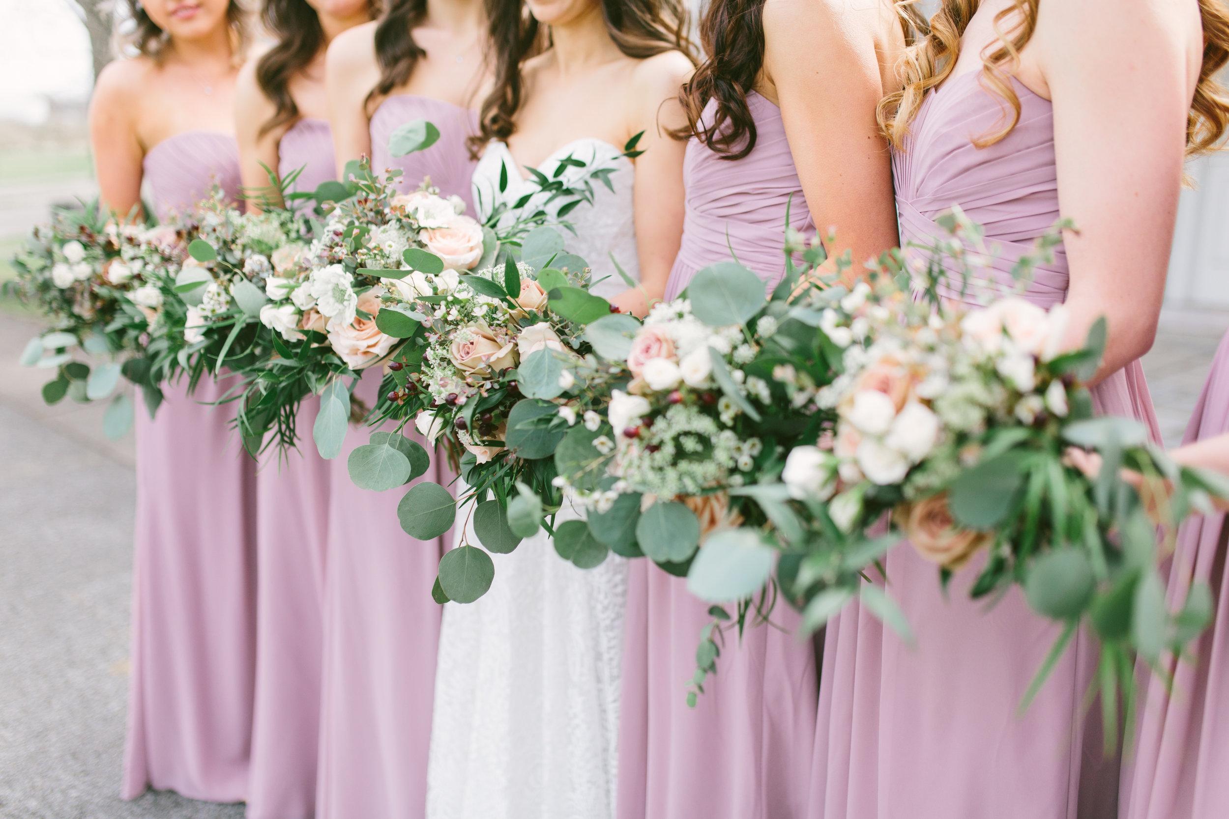 bridesmaids-26.jpg