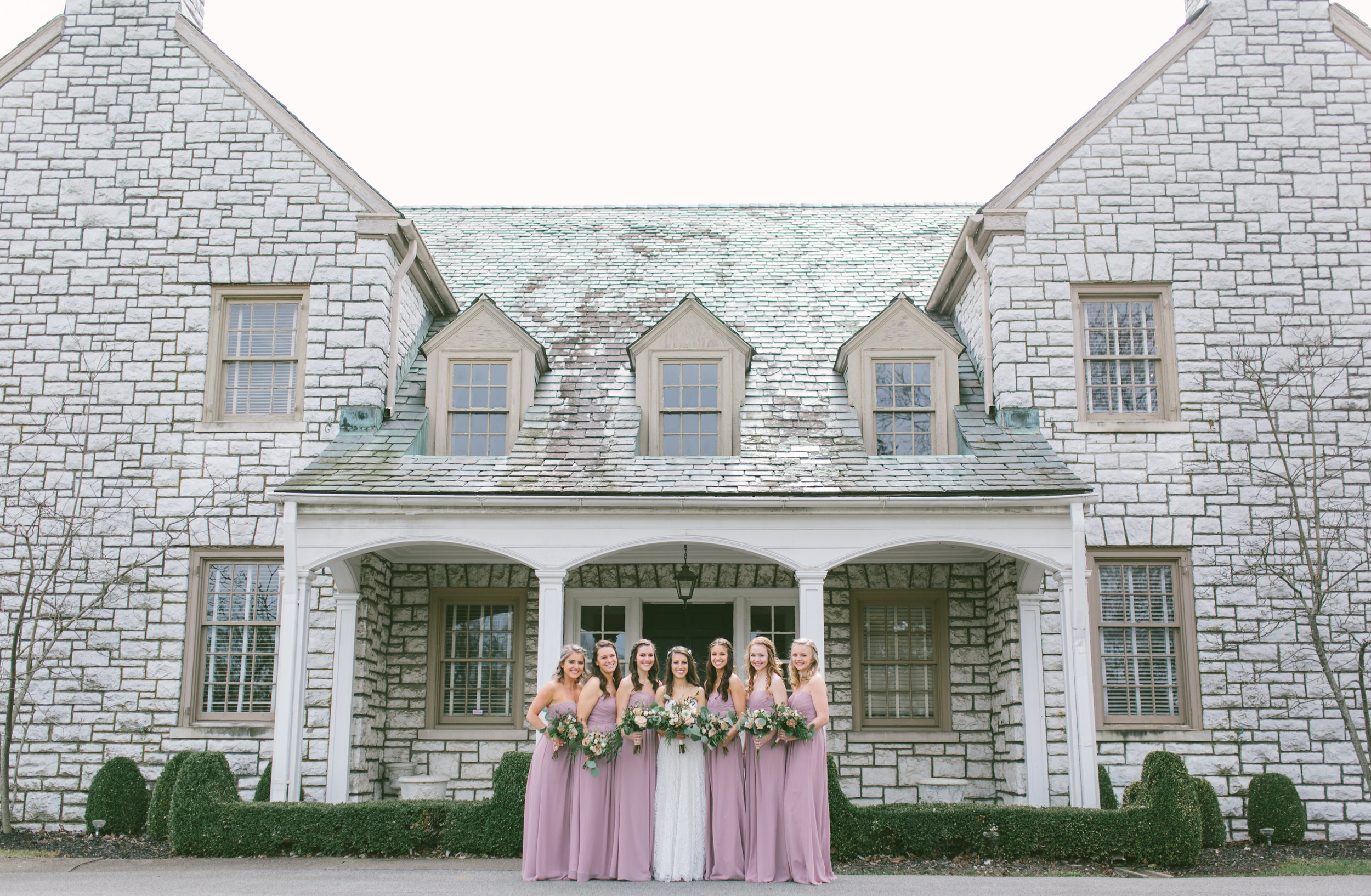 bridesmaids-17.jpg