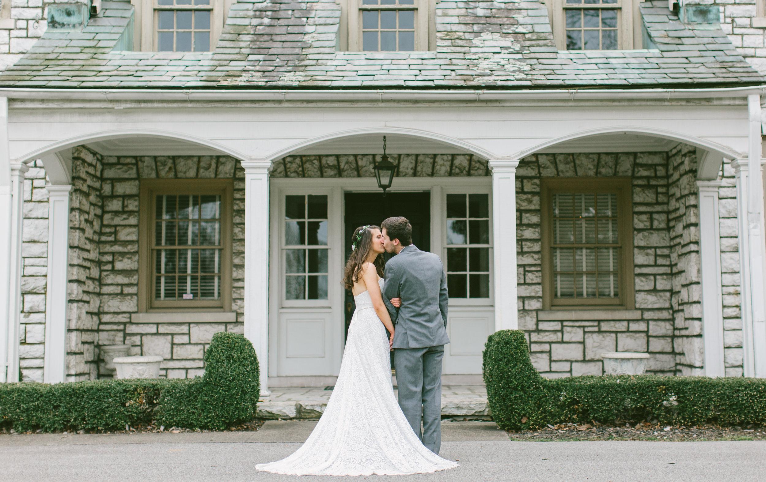 bride+groom-63.jpg