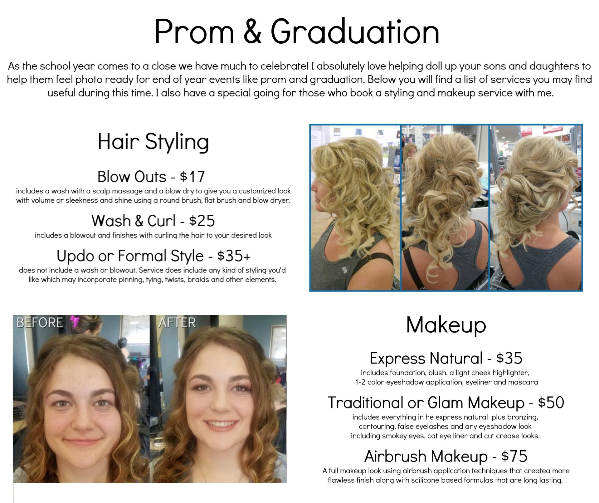 prom and graduation.jpg