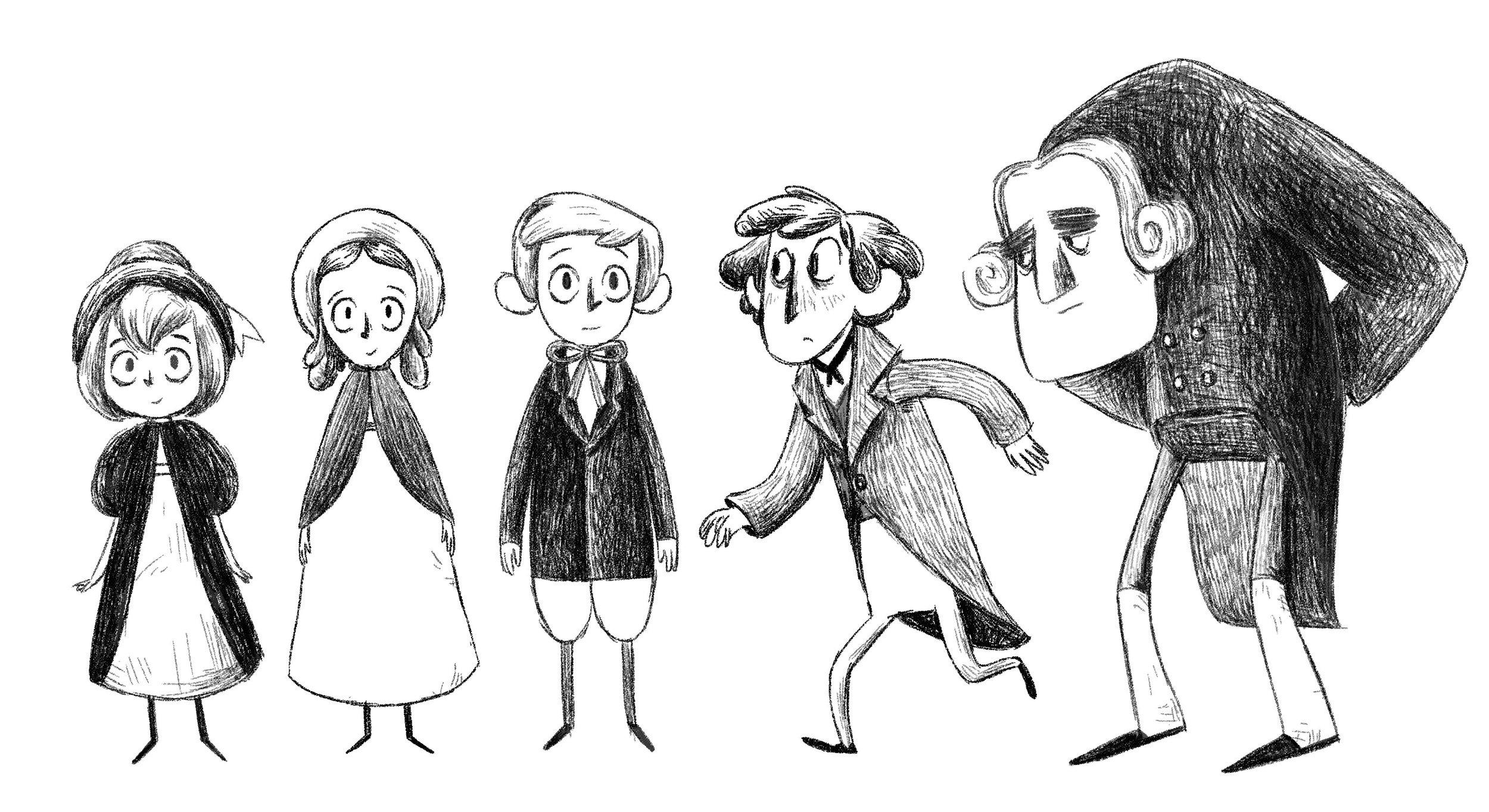 Illustration by Jessica Tai