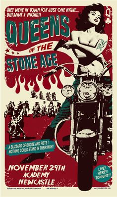 3b76300394ad0cec744c16e0e4097ee2--band-posters-rock-posters.jpg