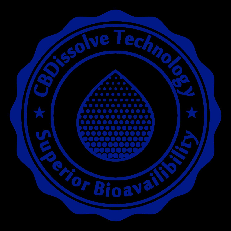 CBDissolve-Technology-r1p.png
