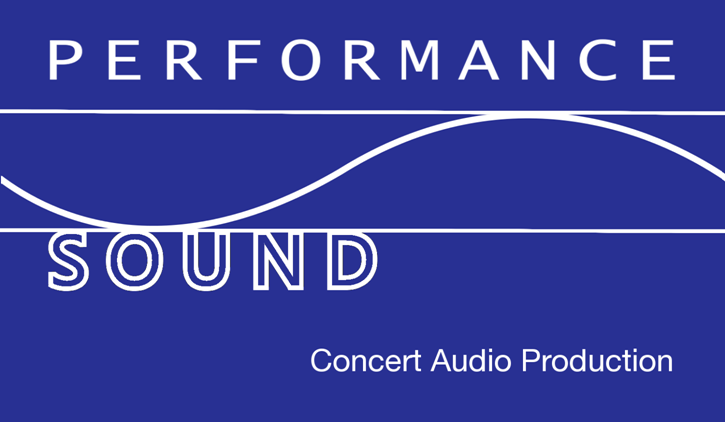 Performance Sound logo.png