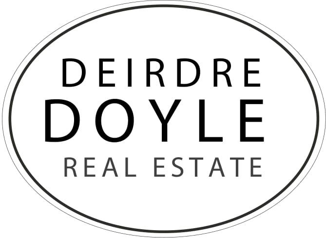 Deirdre Doyle Real Estate logo-1.jpg