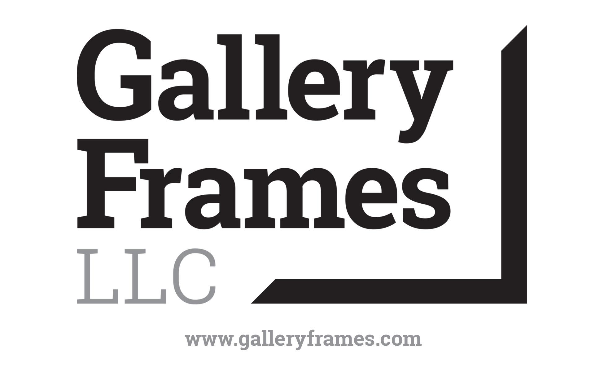 Gallery Frames.jpg