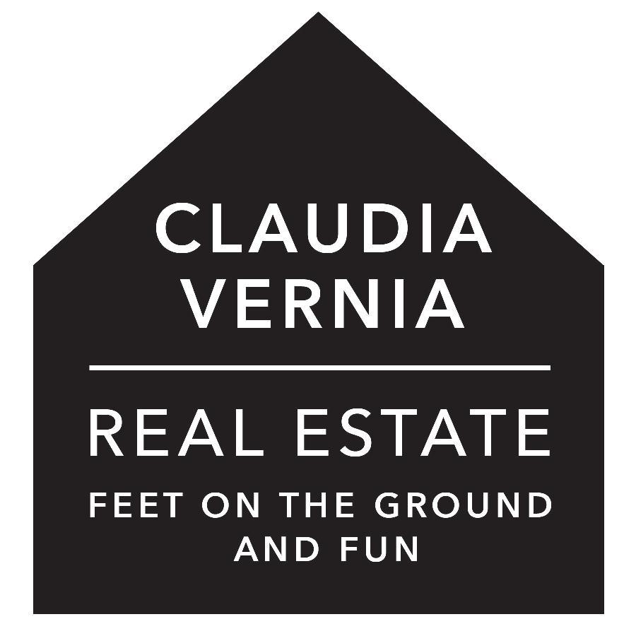Claudia Vernia.jpg