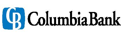 Columbia Bank logo.png