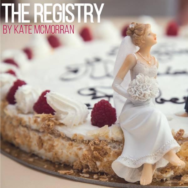 The Registry Poster.jpg