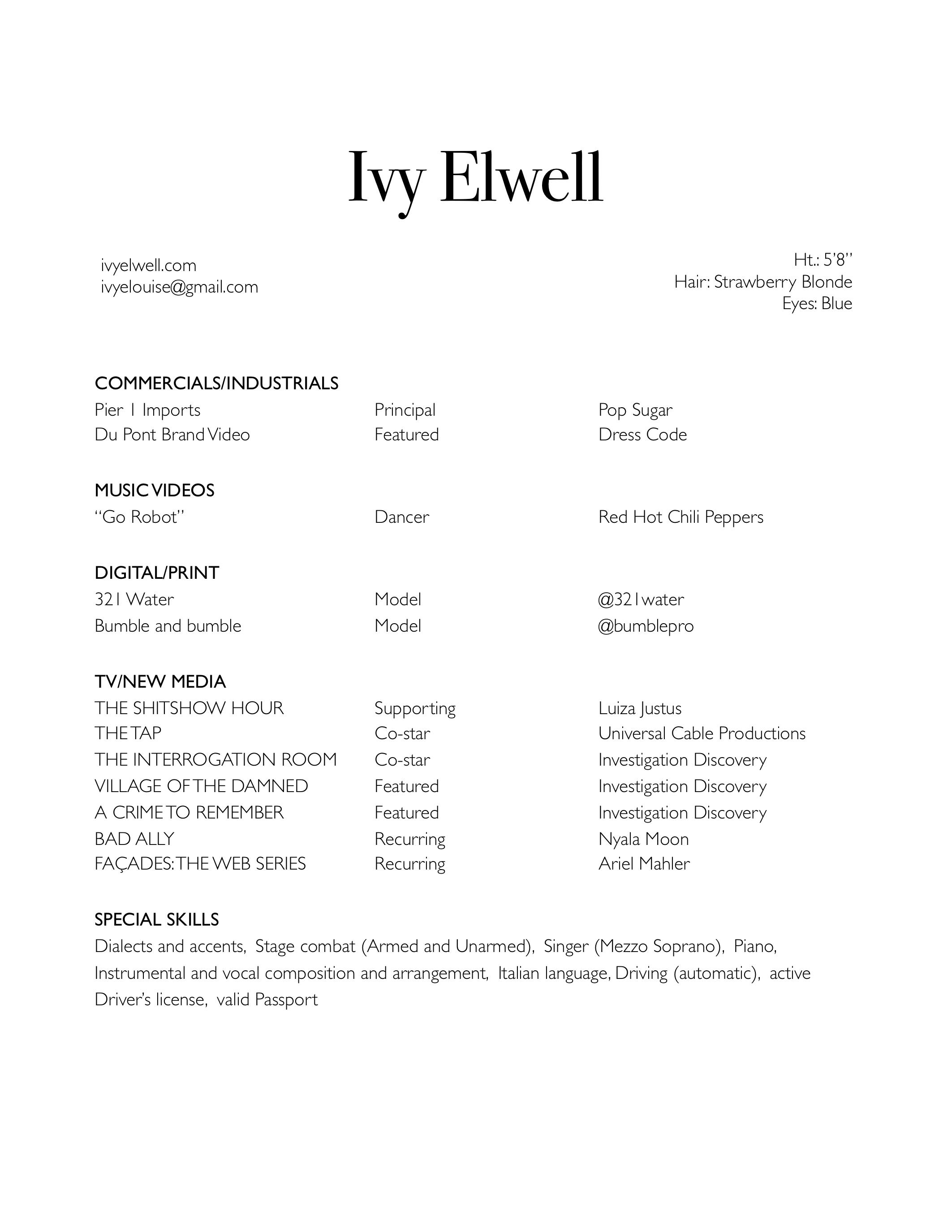IvyElwell - Comm Resume - web - 5.4.19.png