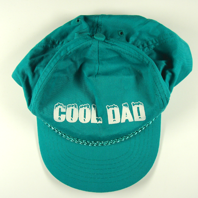 dh-400x400-productshots-teal-cd.png