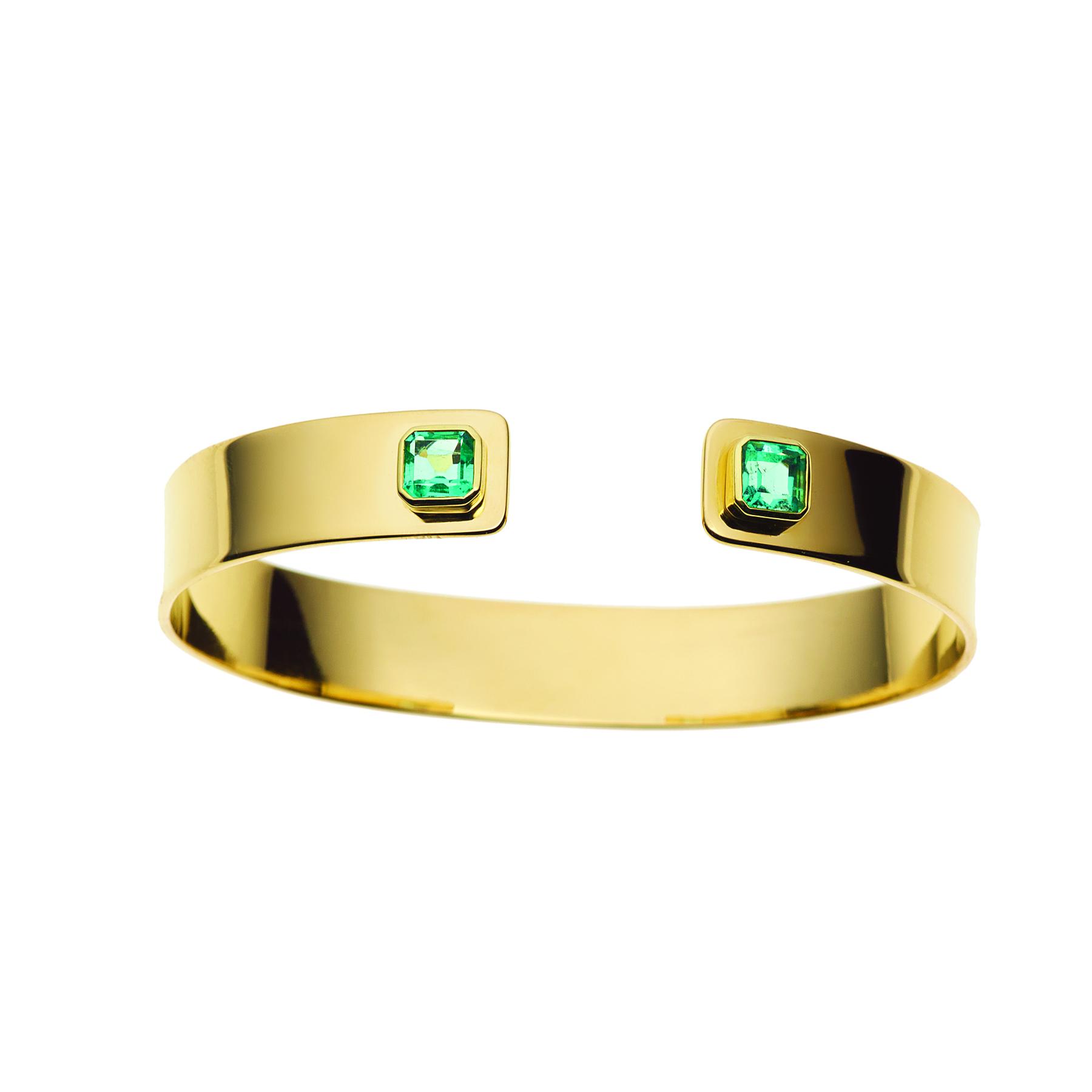 Wide emerald cuff-HR.jpg