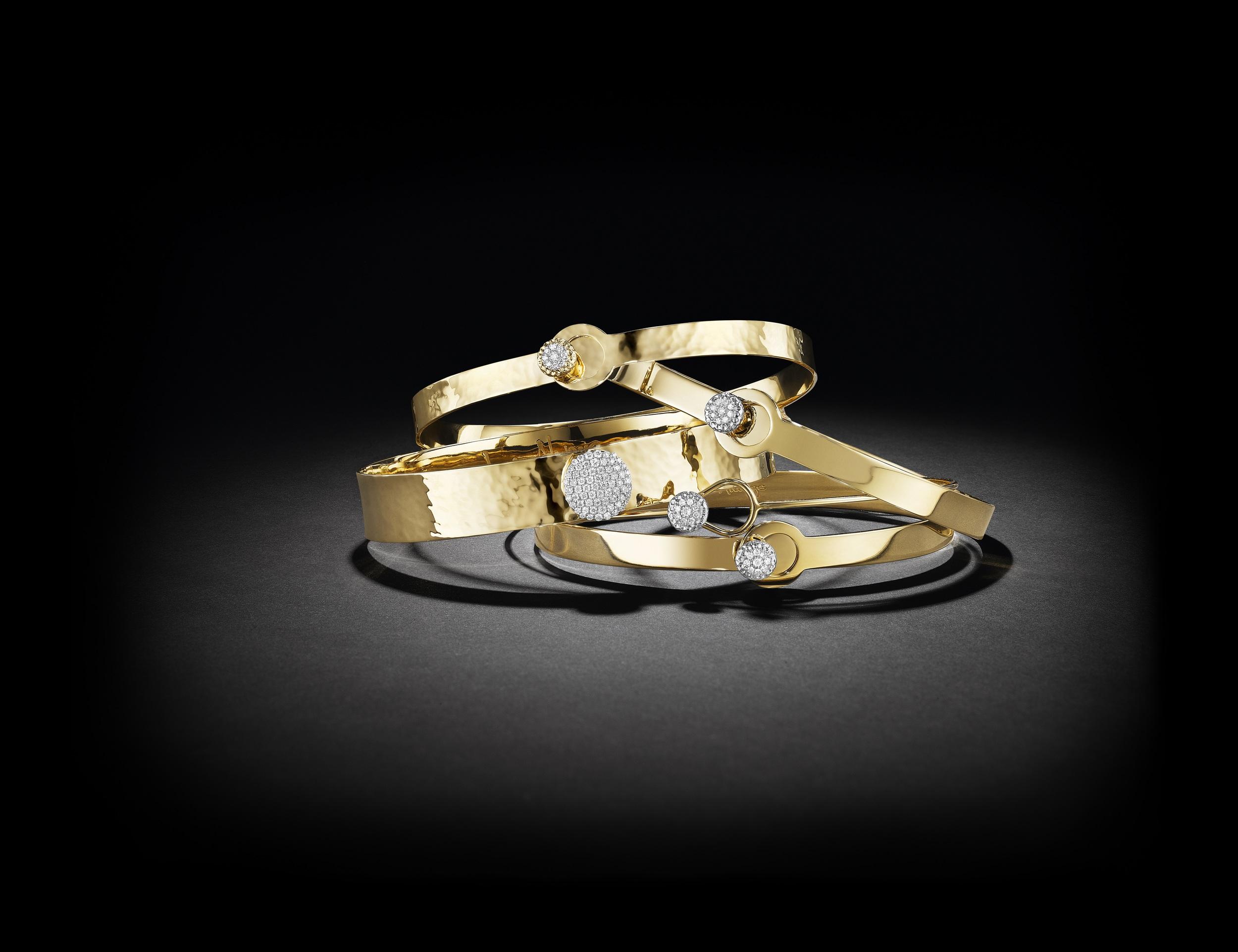 Phillips House_Love Always Bracelets.jpg