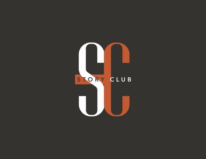Story Club Logo (1) (dragged) 1.jpg
