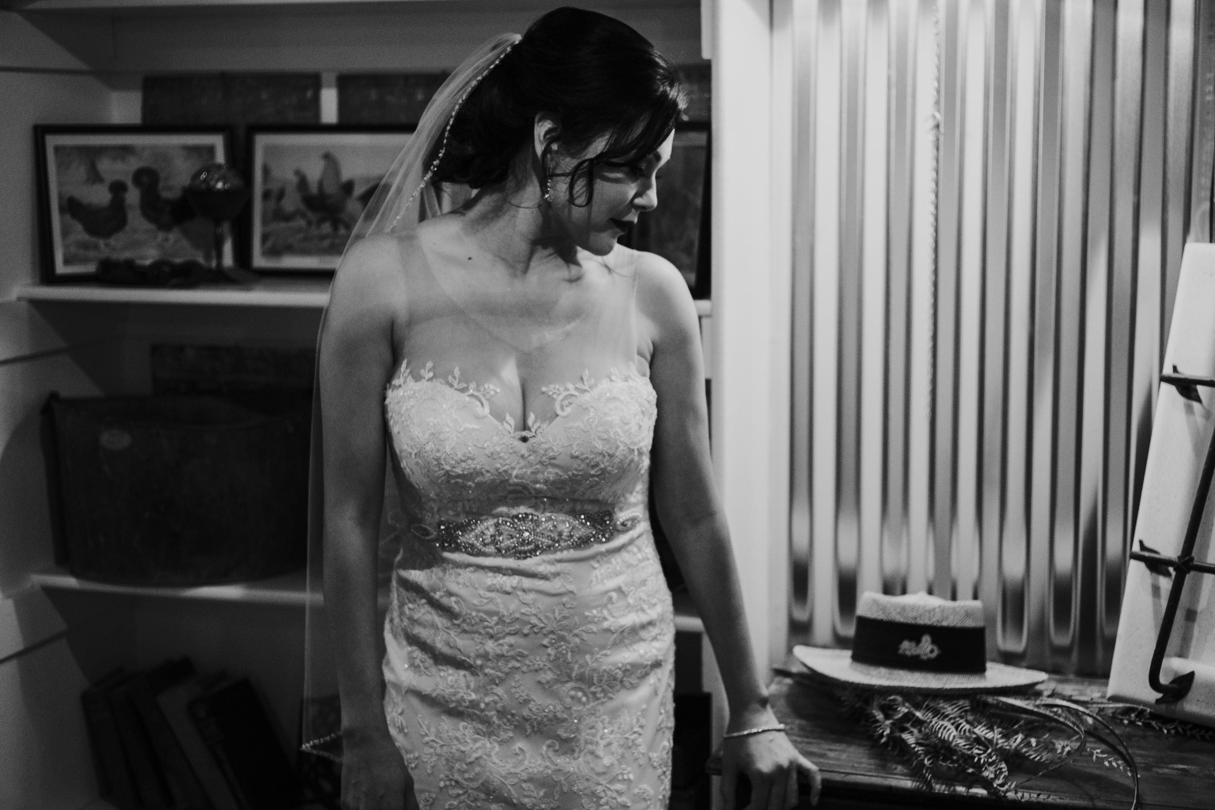 bridesmaids-71.jpg
