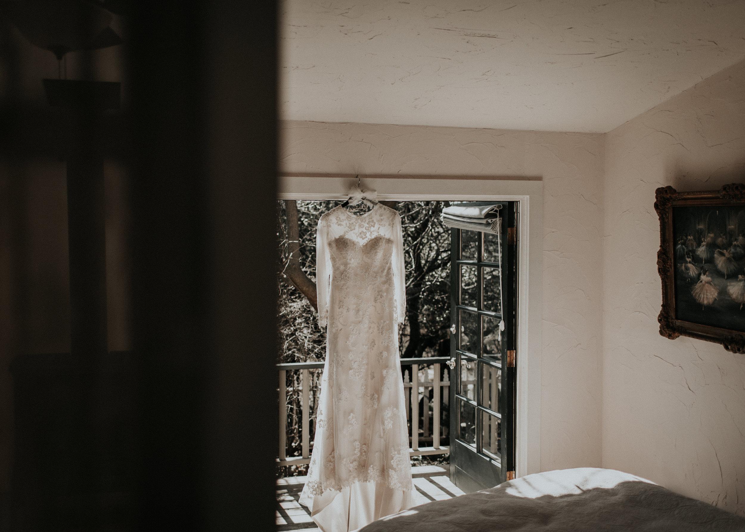the dress-2.jpg