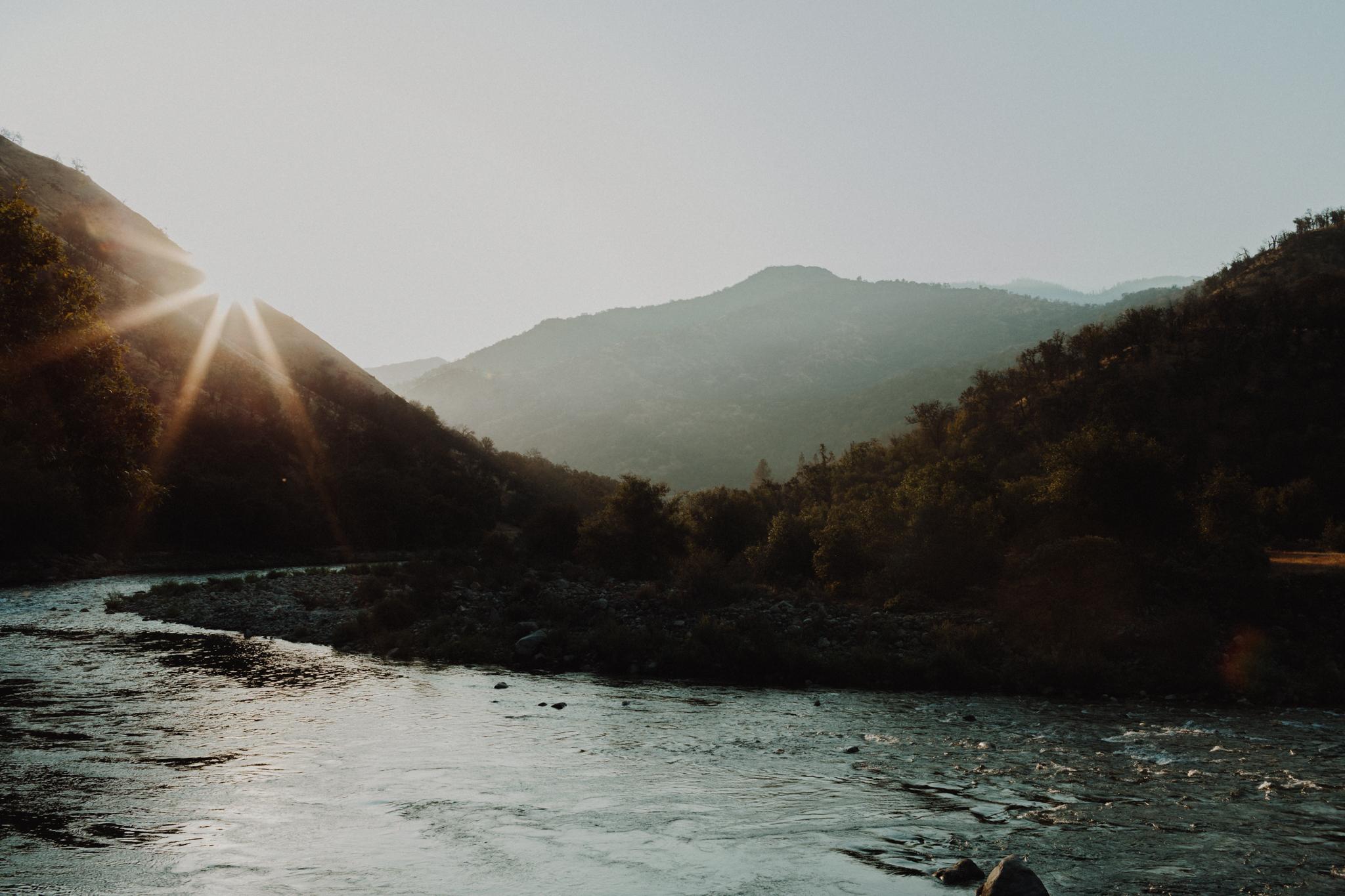 lazy river-24.jpg
