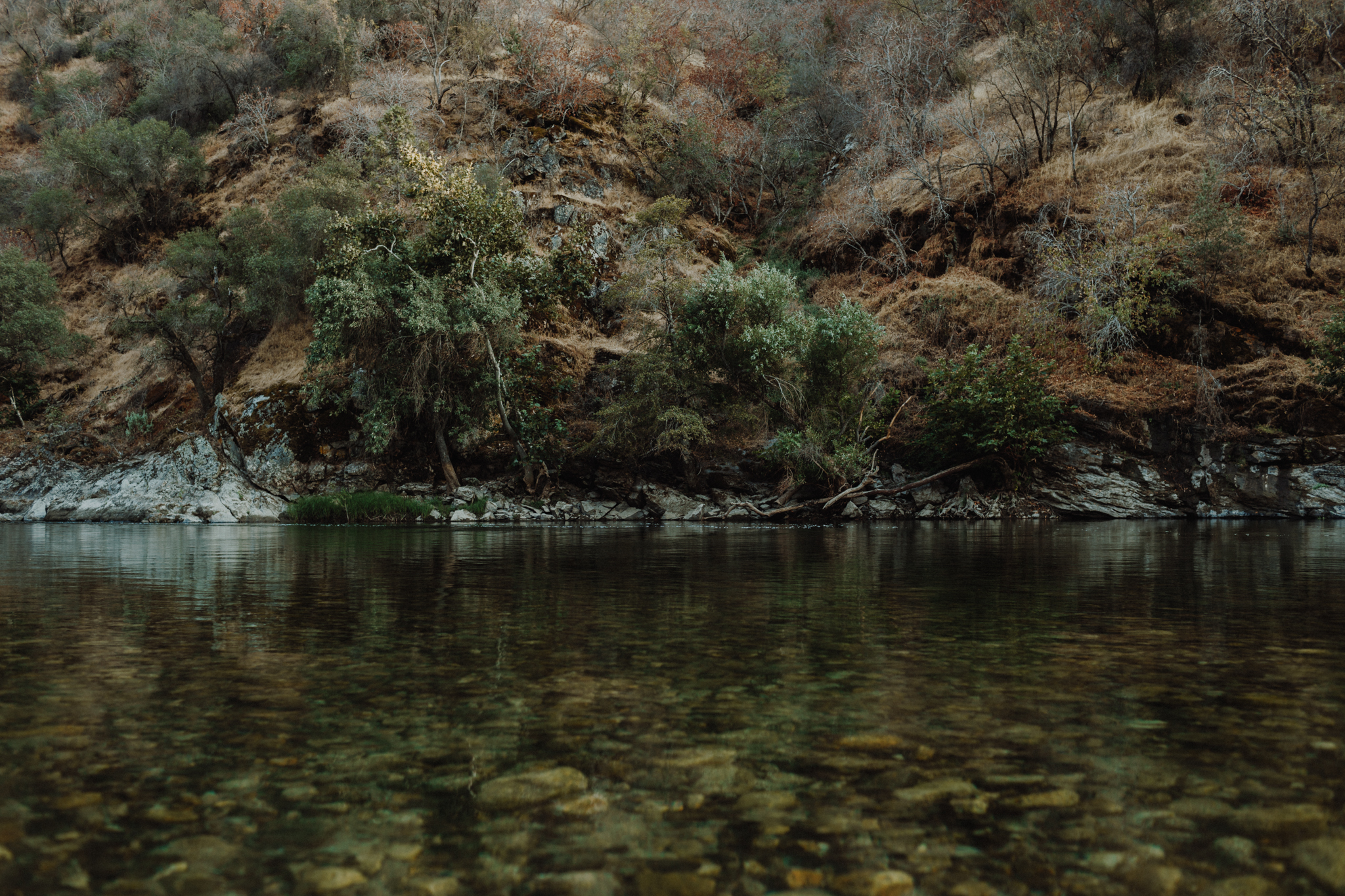 lazy river-57.jpg