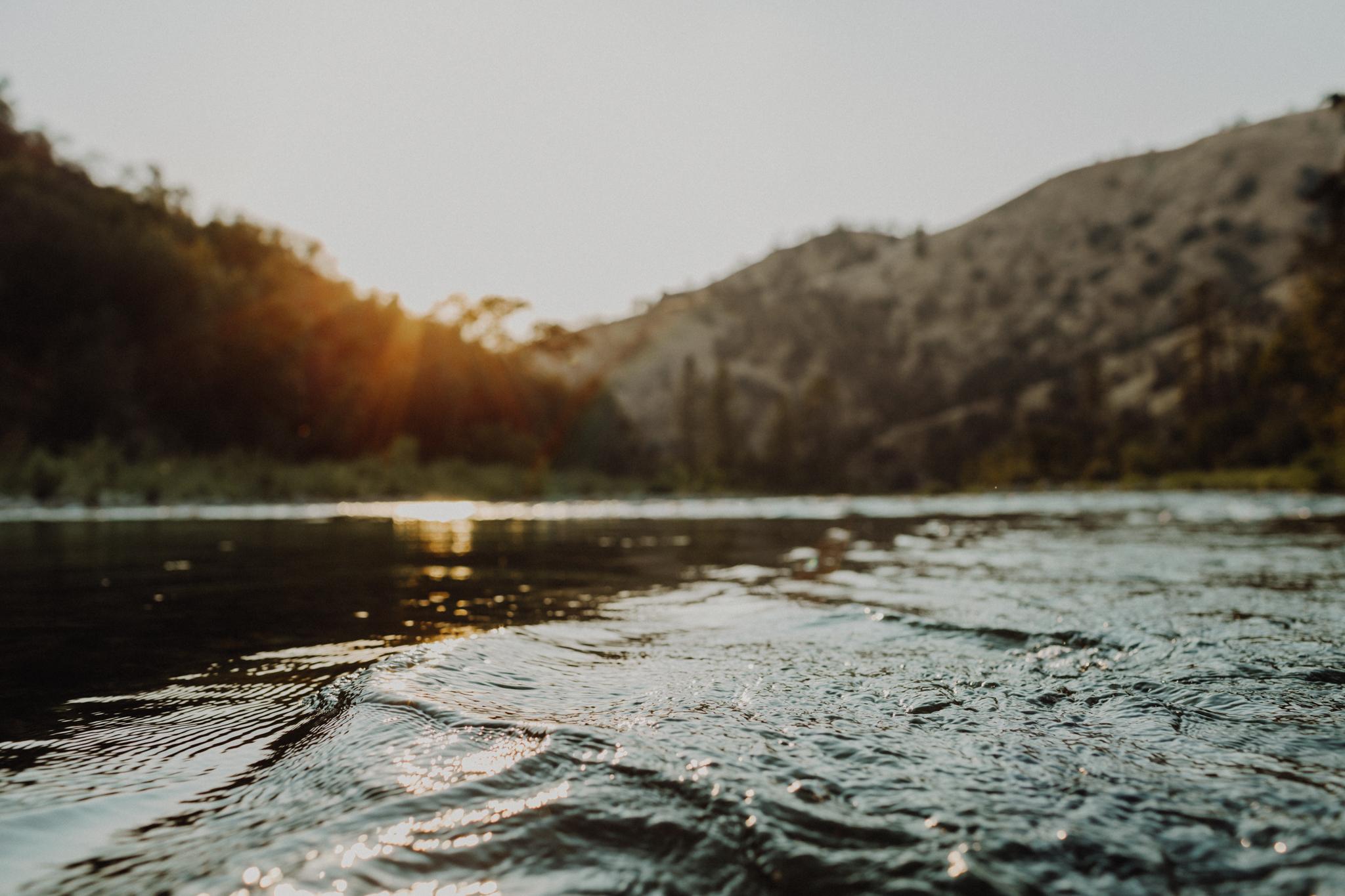 lazy river-52.jpg
