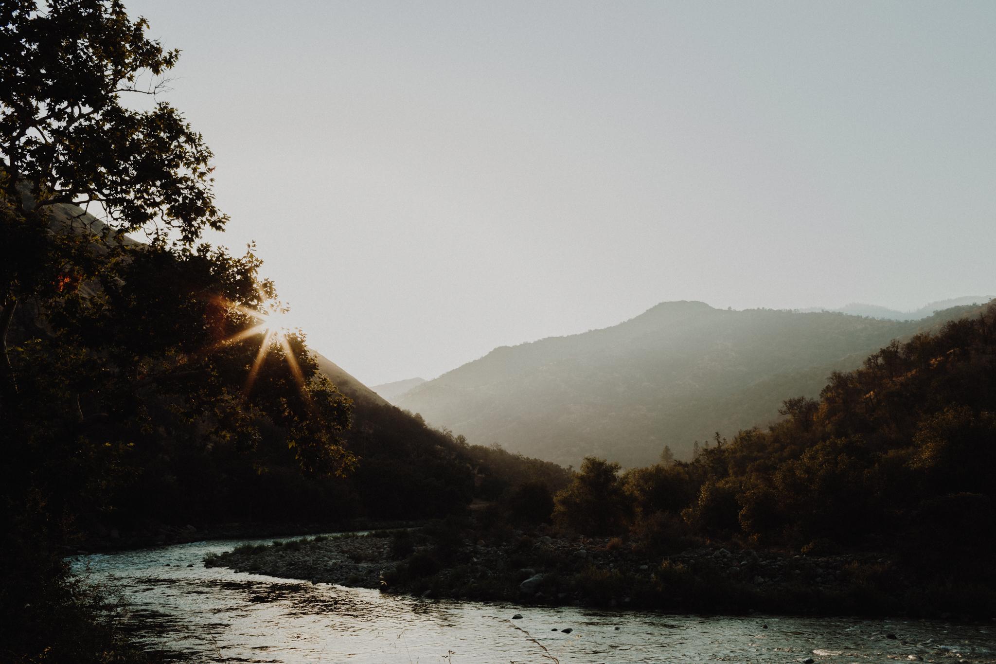lazy river-23.jpg