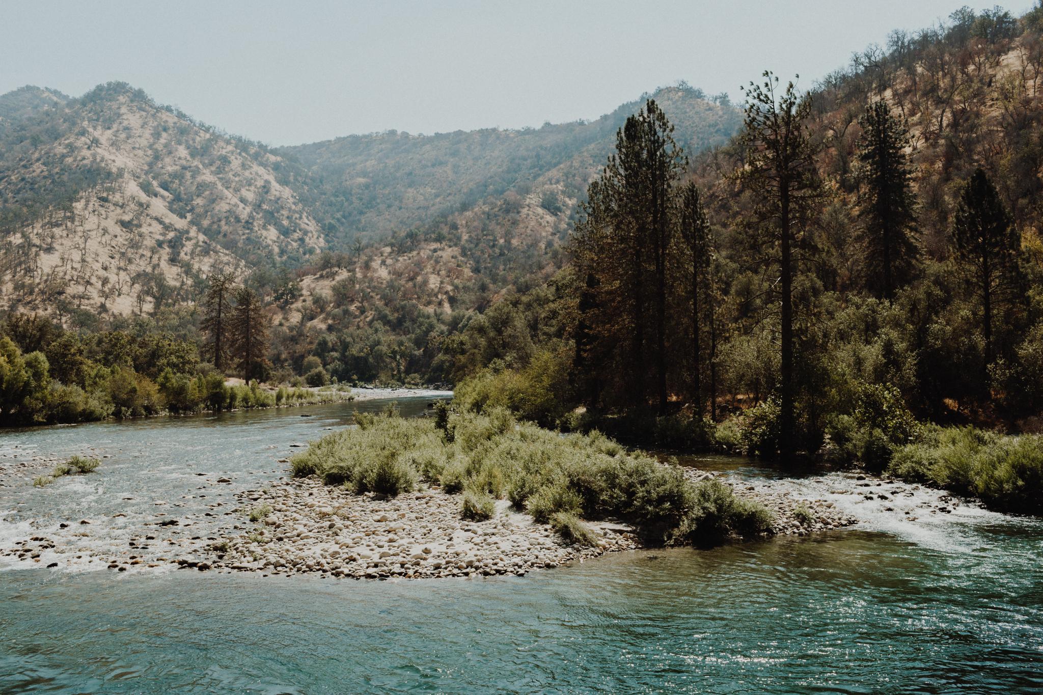 lazy river-10.jpg
