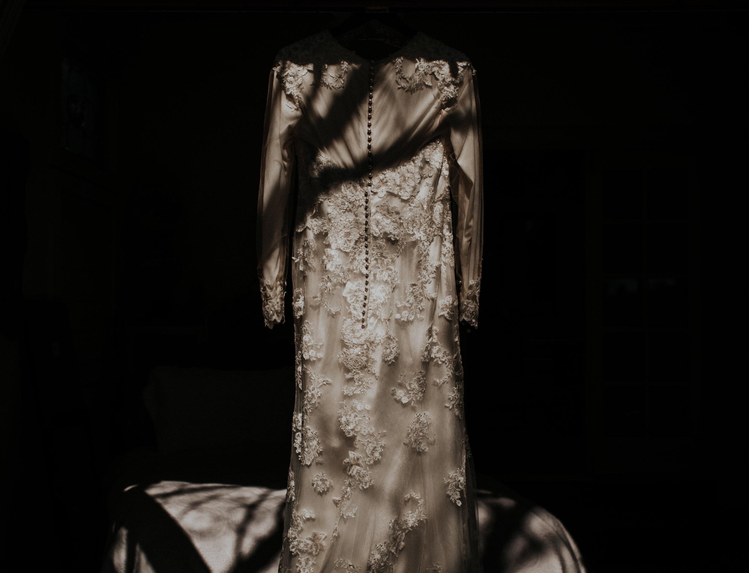 the dress-7.jpg