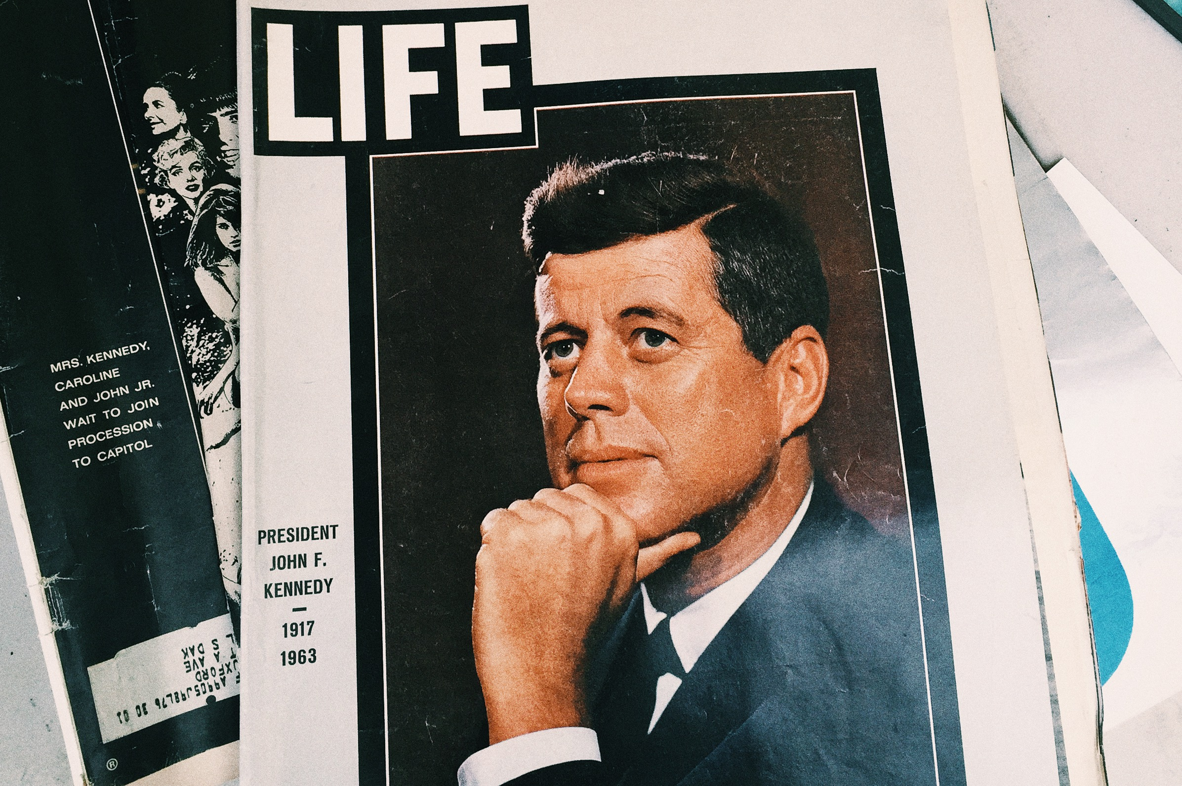 life magazine.jpg