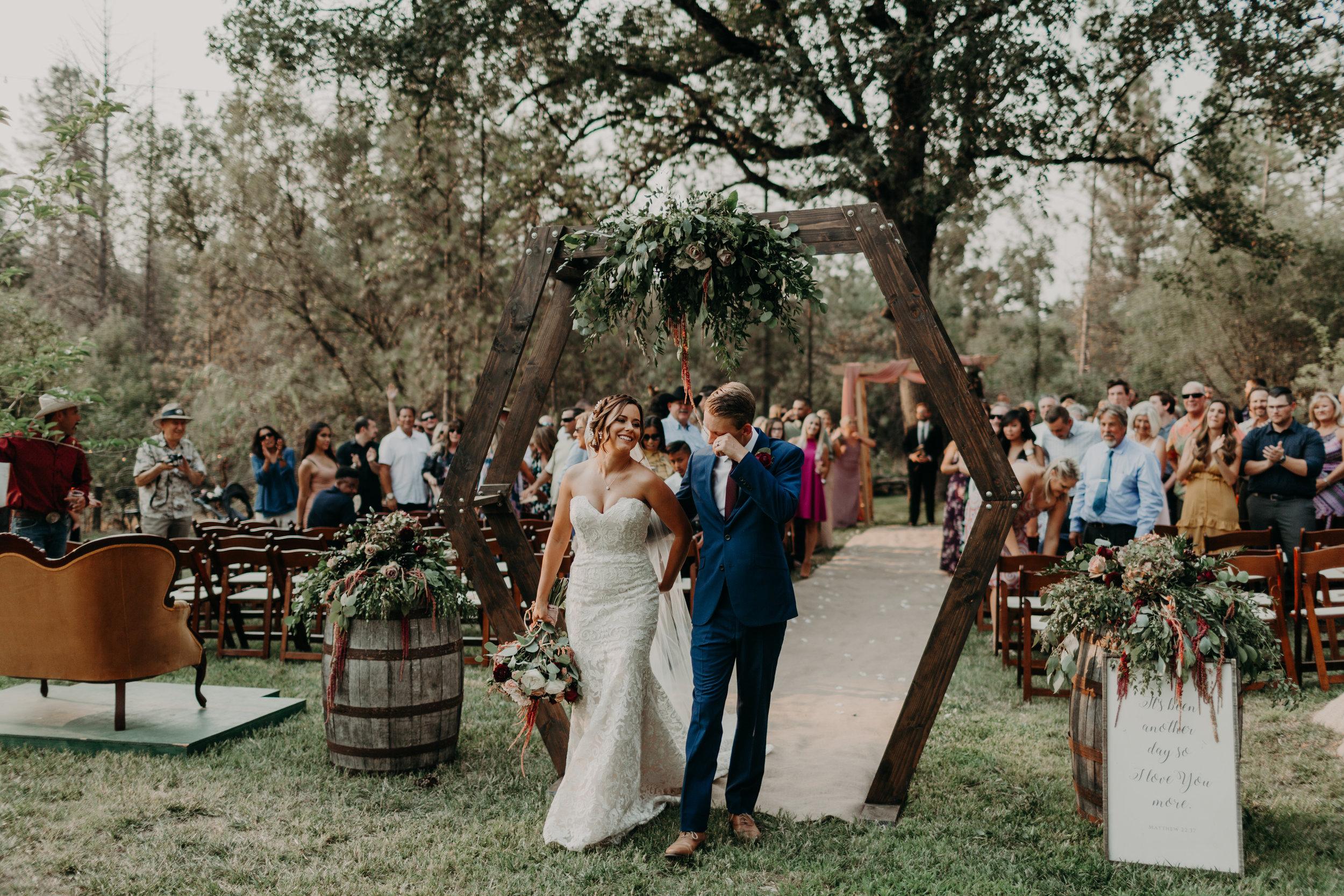 Kal Estates Mariposa Wedding-471.jpg