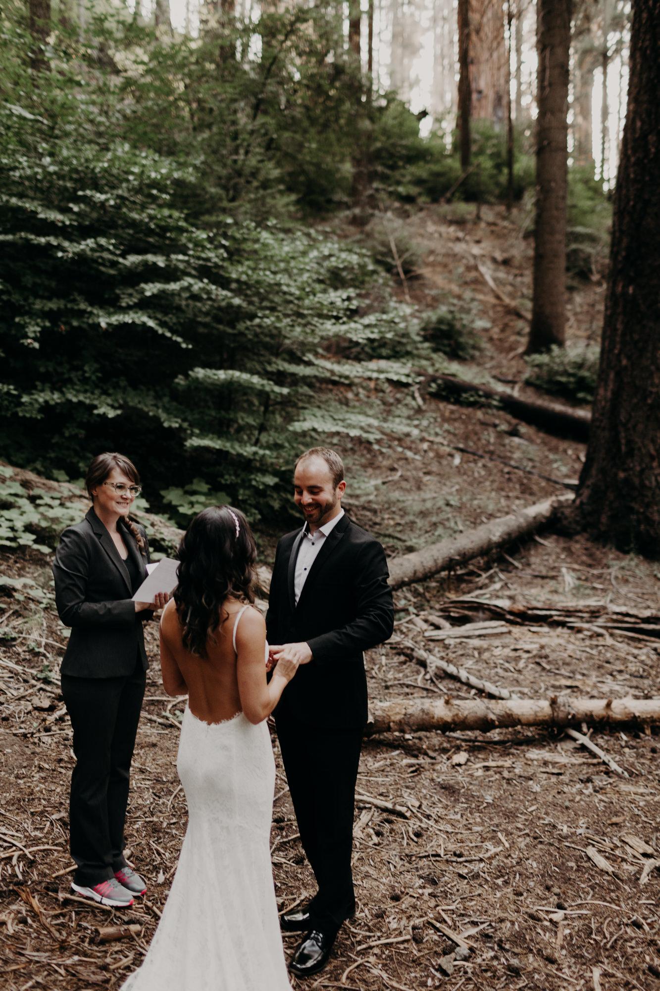 sequoia national park elopement-7.jpg