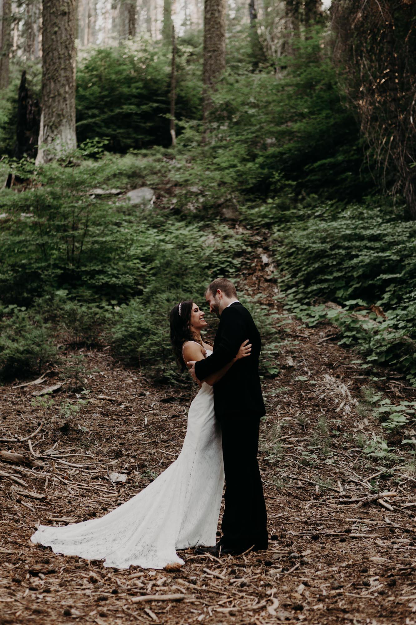 sequoia national park elopement-13.jpg