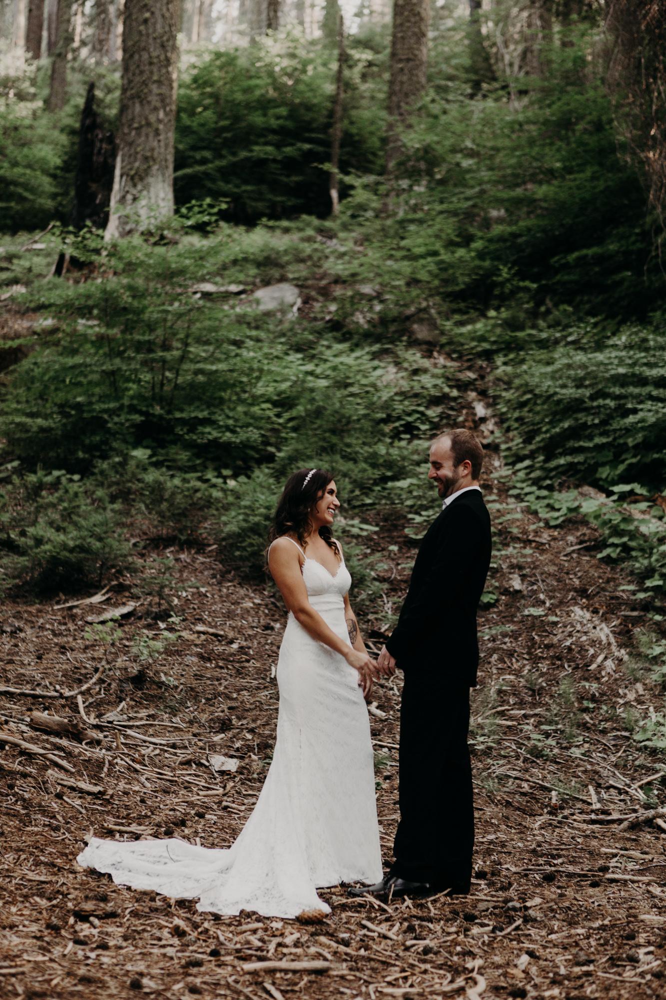 sequoia national park elopement-15.jpg