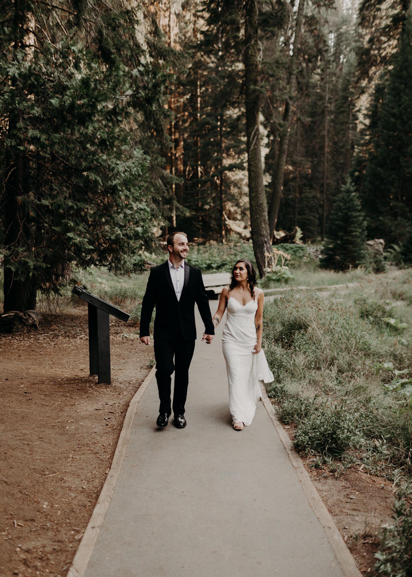 sequoia national park elopement-17.jpg