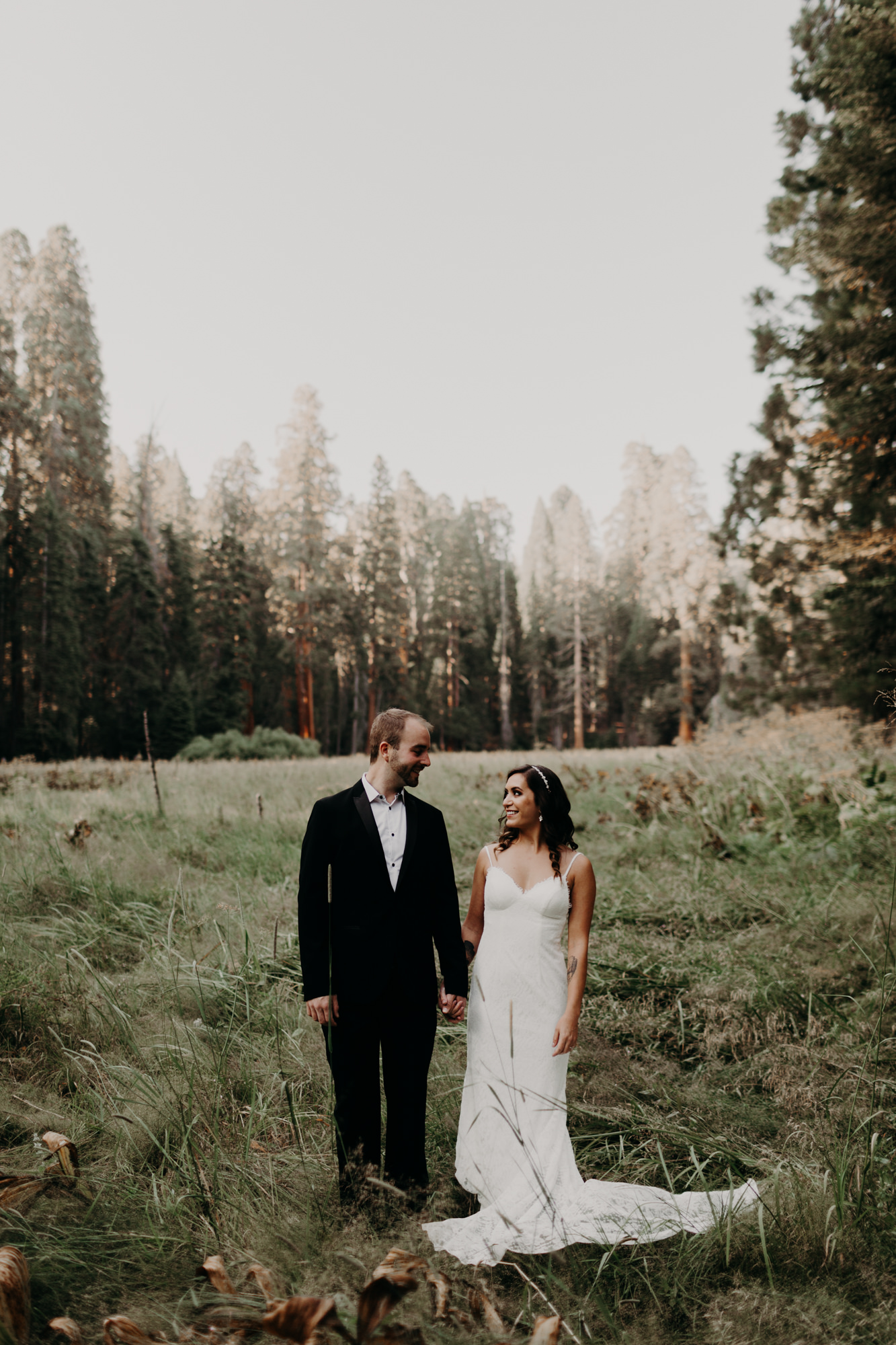 sequoia national park elopement-19.jpg