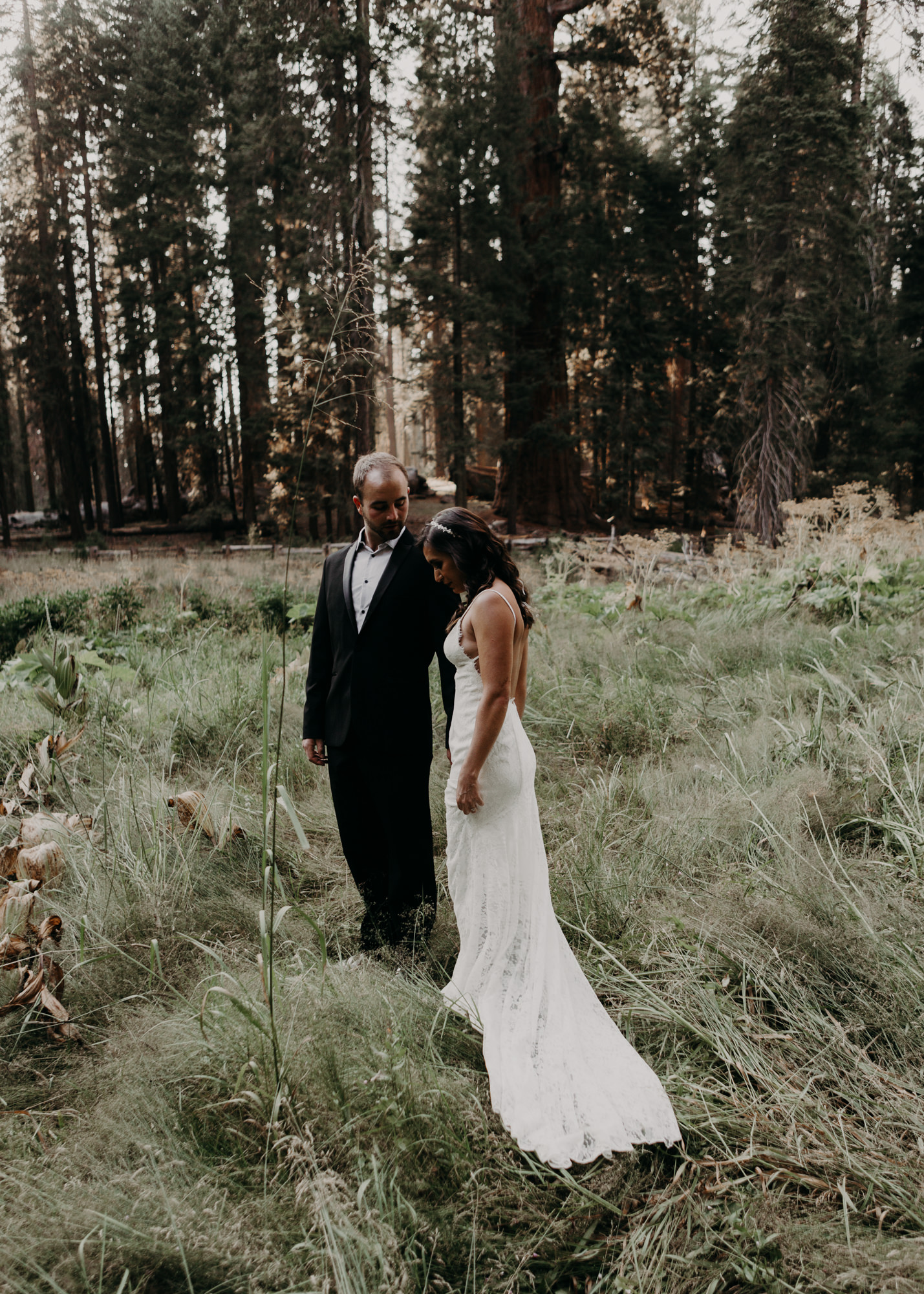 sequoia national park elopement-22.jpg