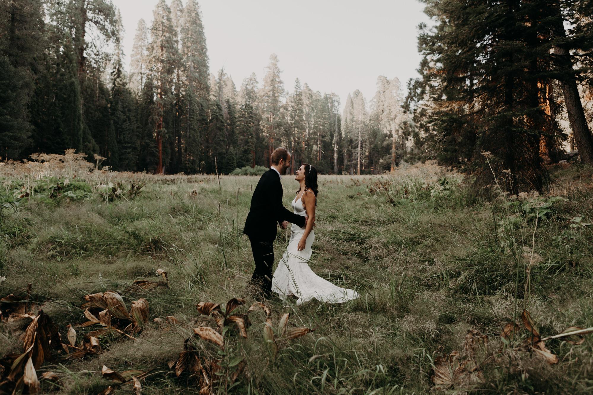 sequoia national park elopement-23.jpg