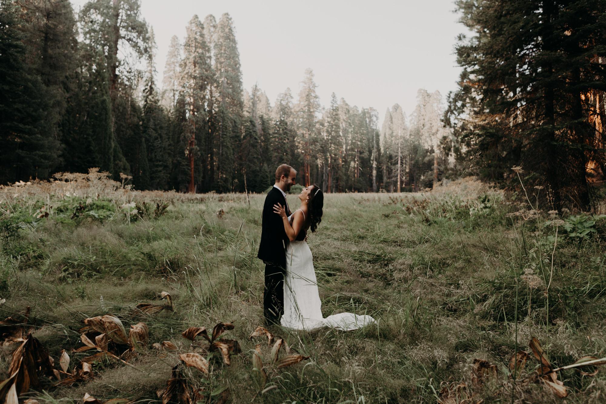 sequoia national park elopement-24.jpg