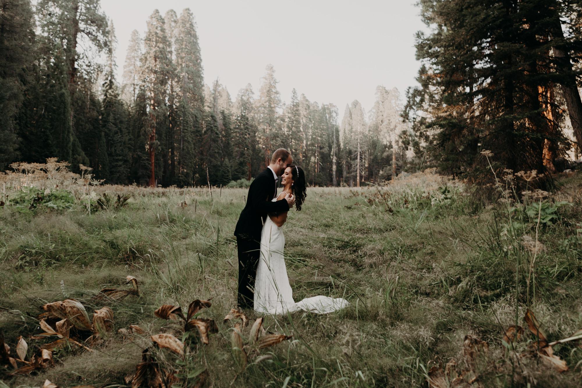 sequoia national park elopement-25.jpg