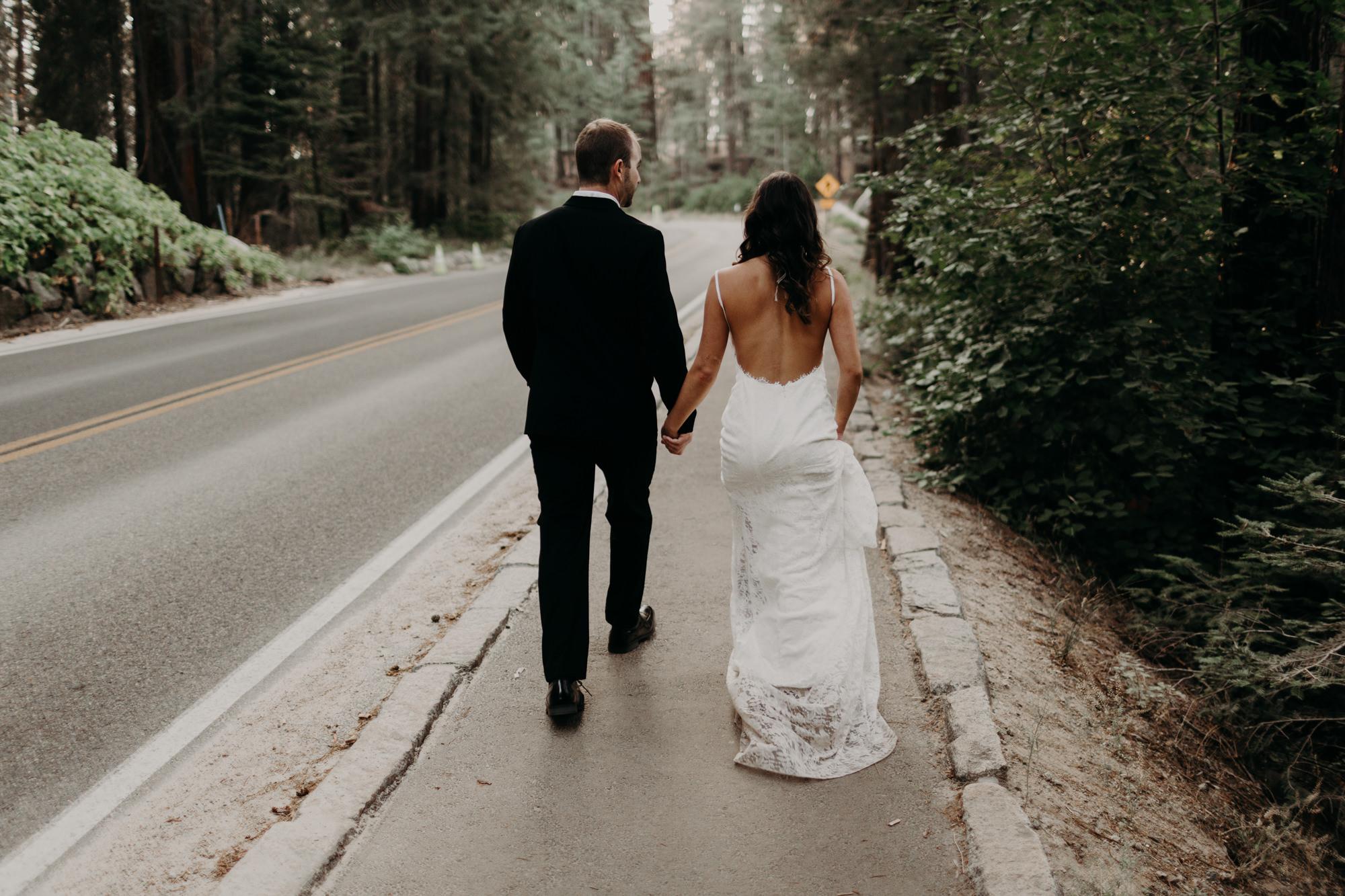 sequoia national park elopement-29.jpg