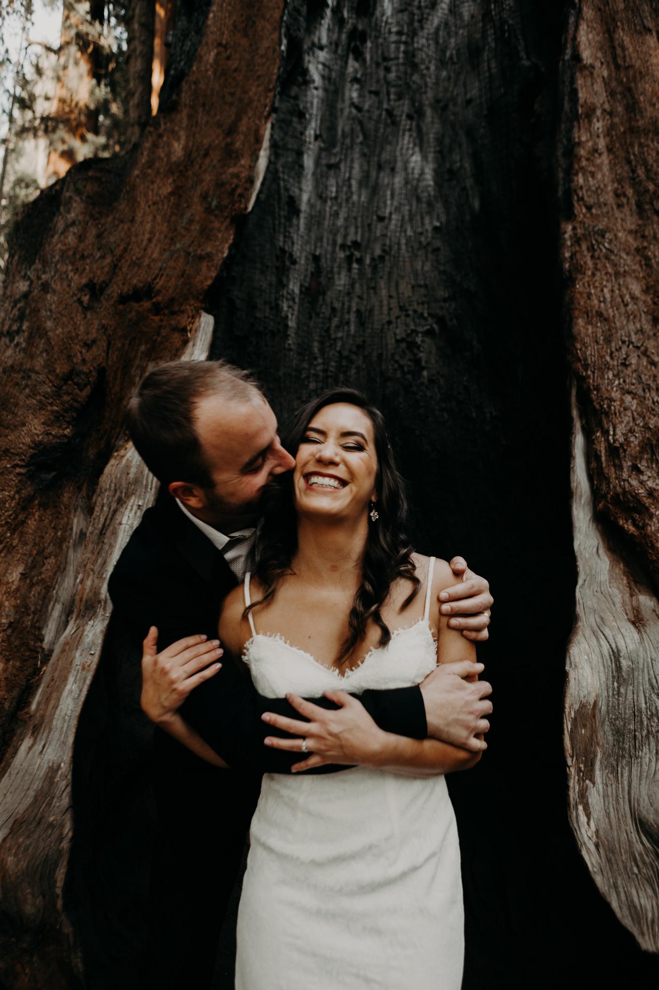 sequoia national park elopement-32.jpg