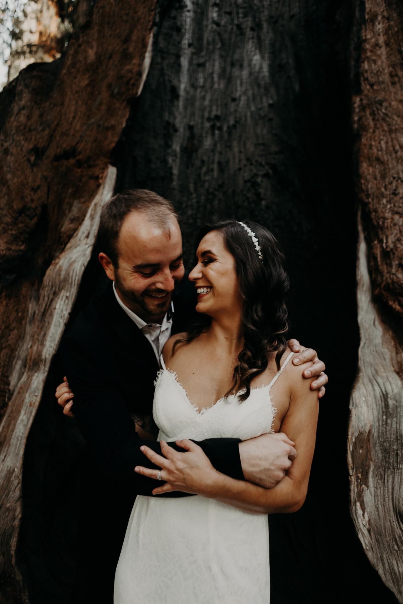 sequoia national park elopement-33.jpg