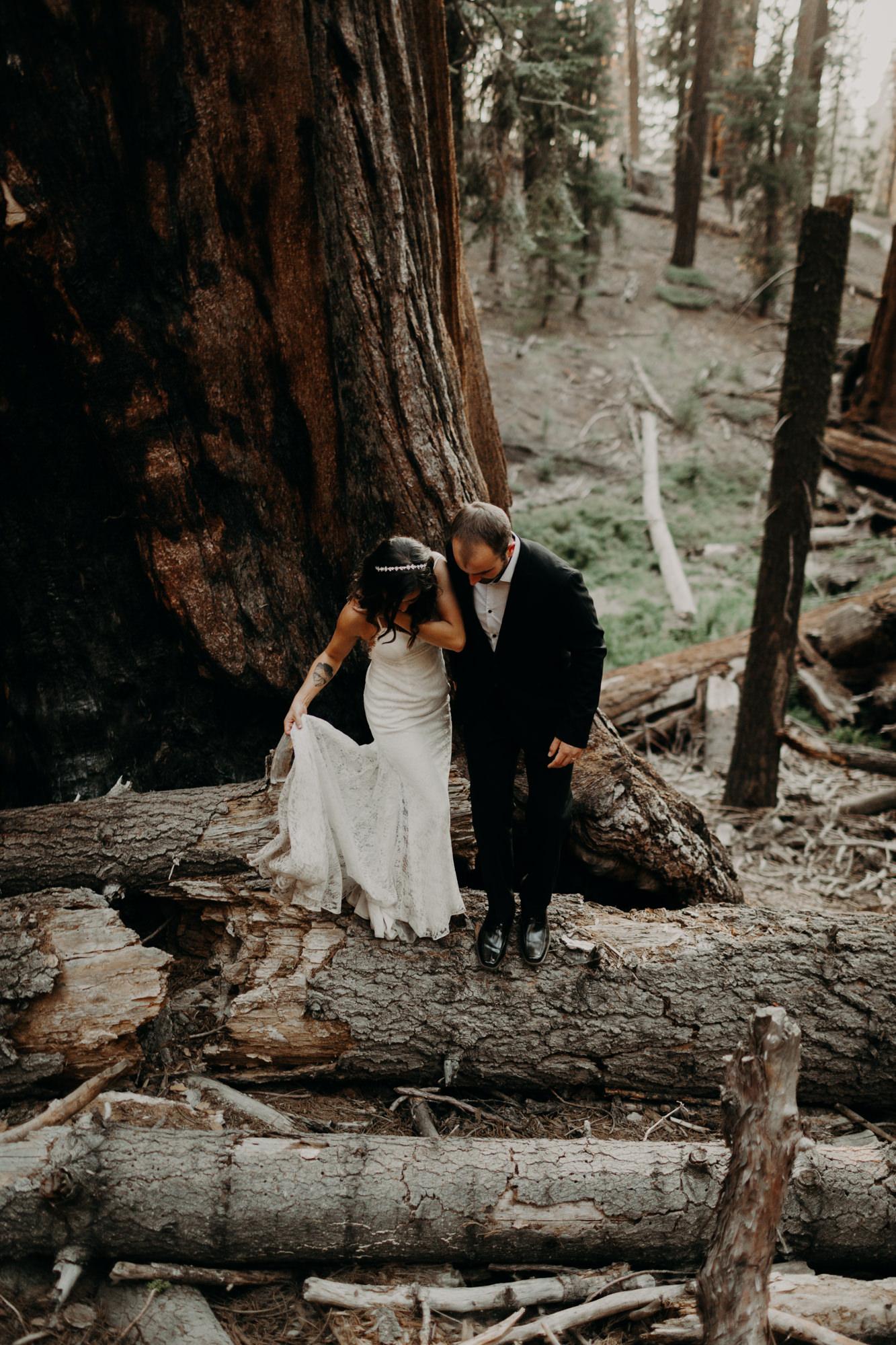 sequoia national park elopement-40.jpg
