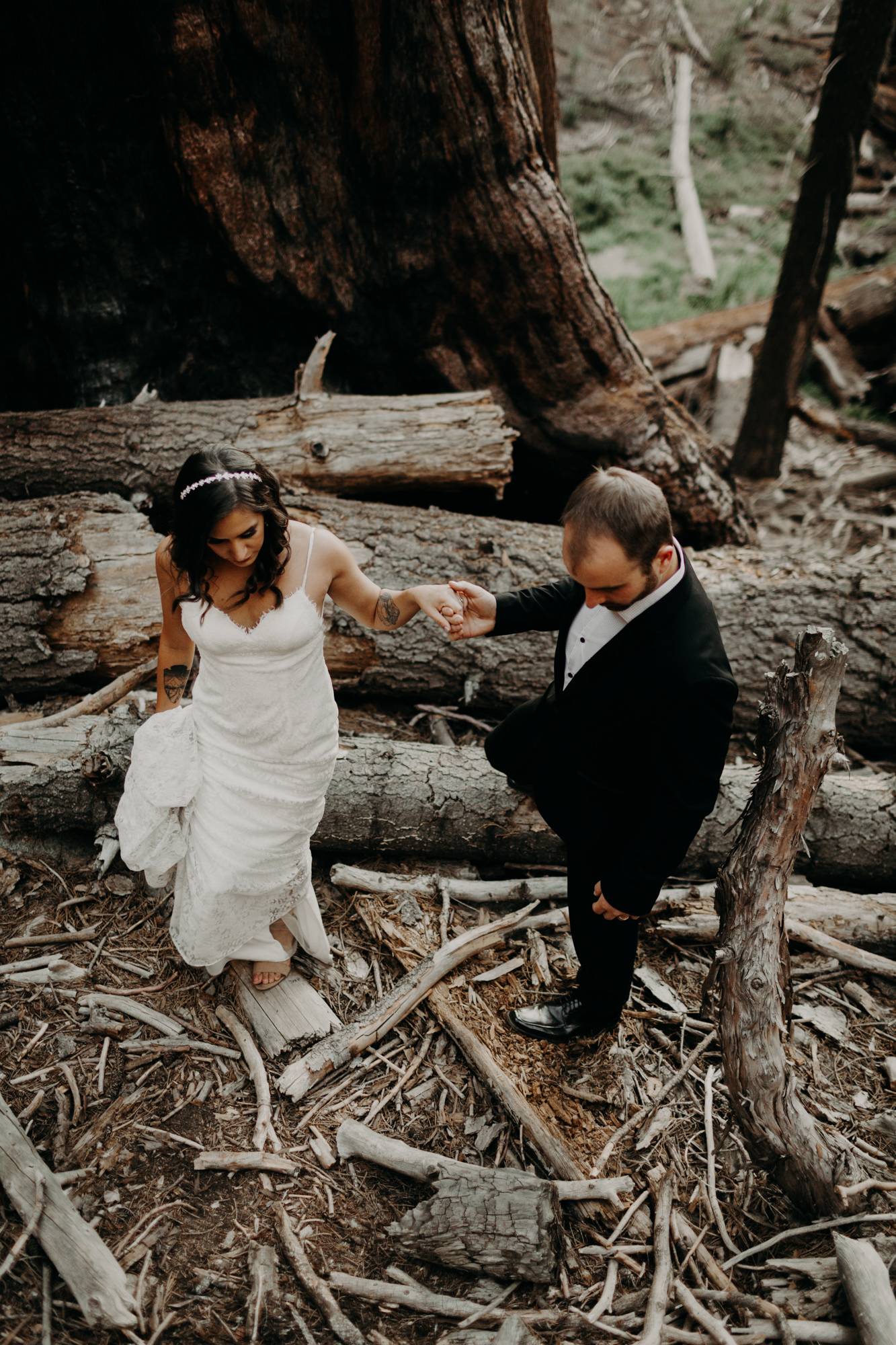sequoia national park elopement-41.jpg