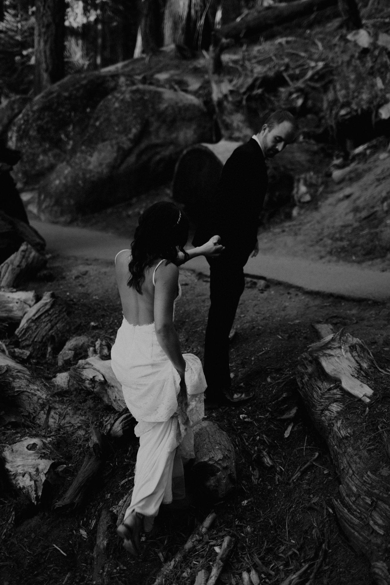 sequoia national park elopement-44.jpg