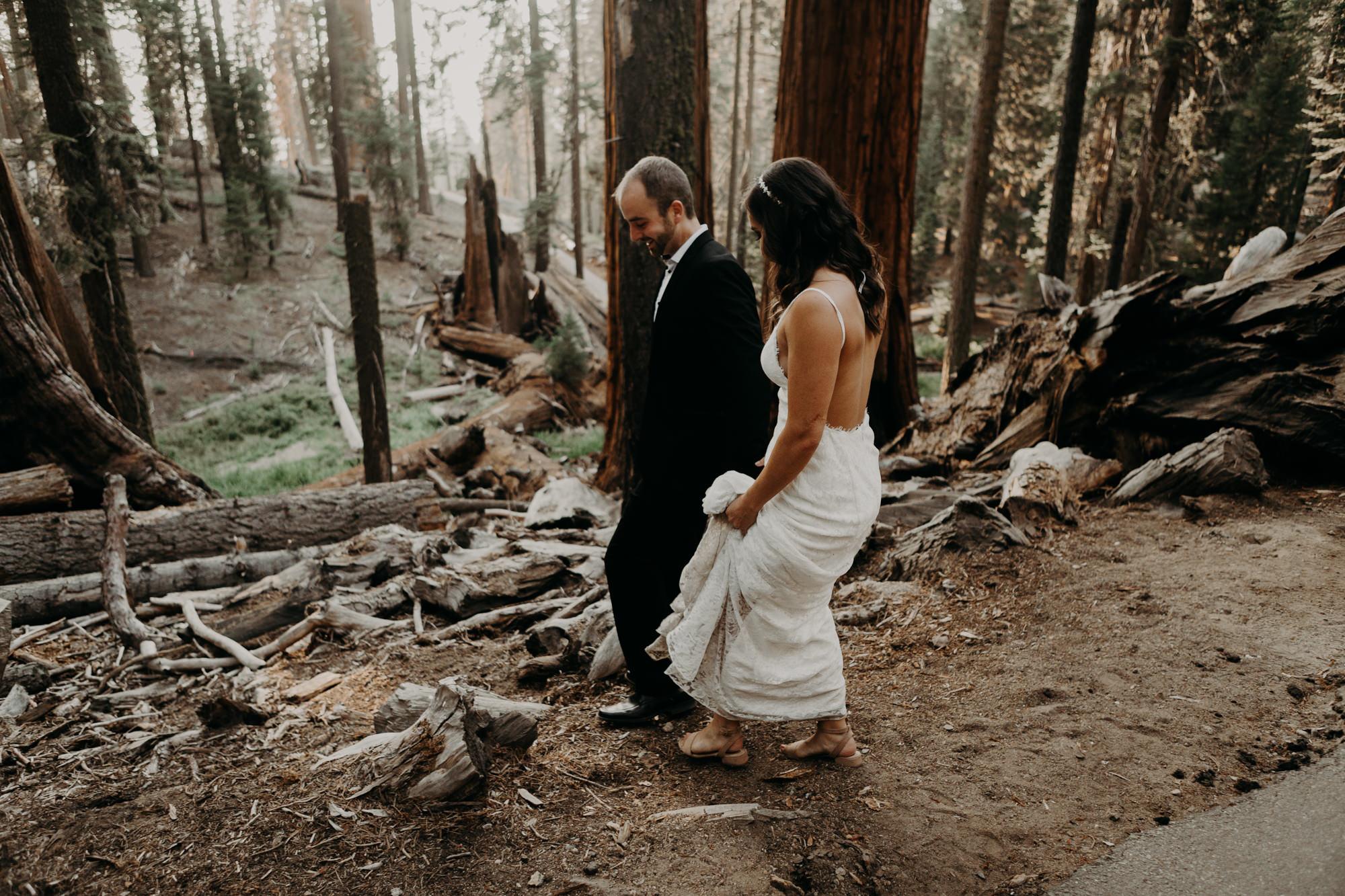 sequoia national park elopement-45.jpg