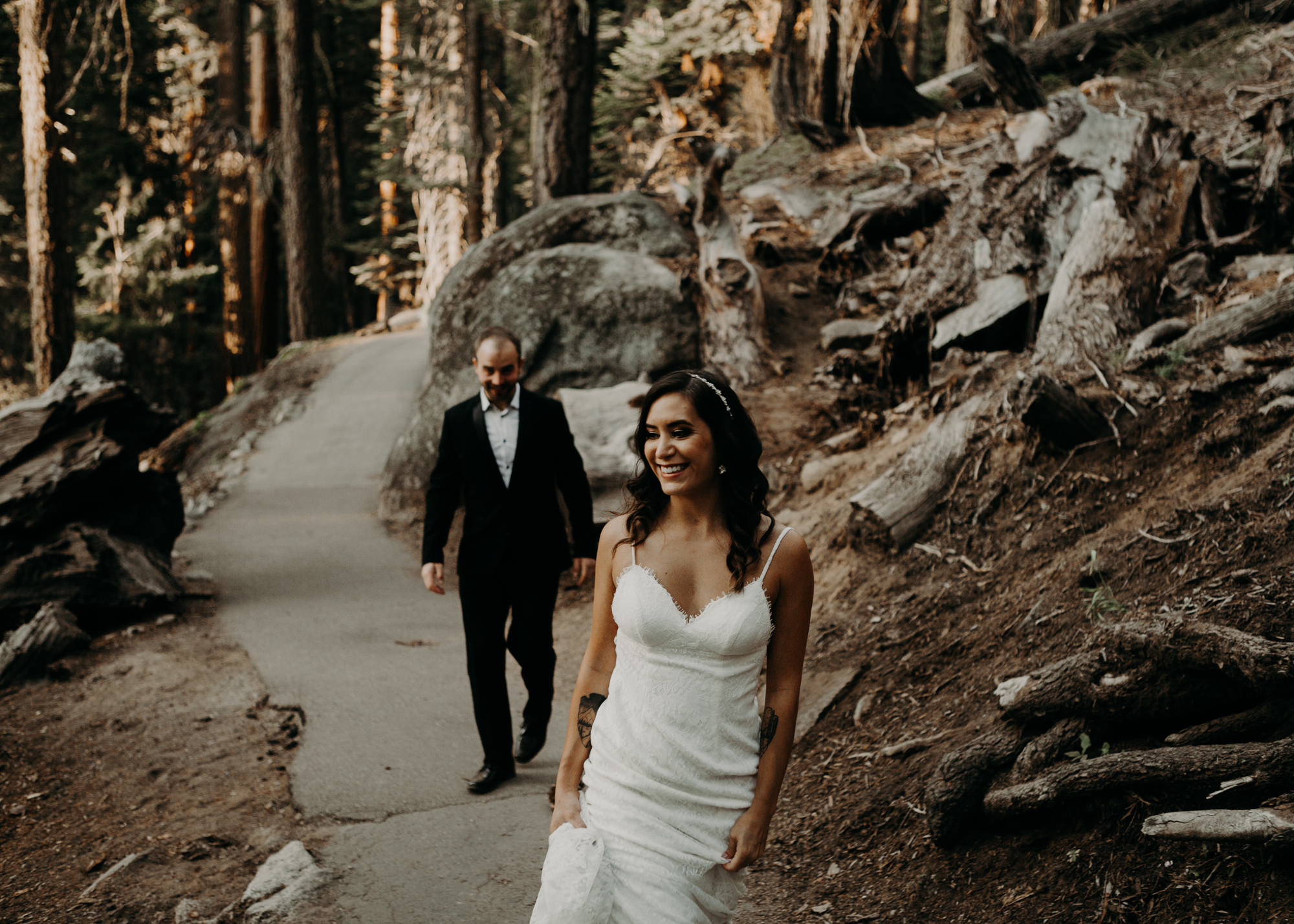 sequoia national park elopement-50.jpg